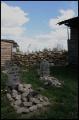 cmentarzyk