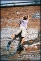 wspinaczka ściankowa
