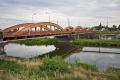 Mosty Trzebnickie