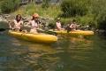 Spływ Przełomem Dunajca 4