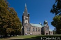 Kościół św. Karola Boromeusza 2