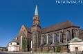 Kościół św. Wojciecha 2