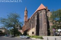 Katedra Kościoła Greckokatolickiego p.w. Podwyższenia Krzyża Świętego