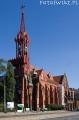 Kościół św. Elżbiety - nowy 2