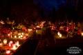 Święto Zmarłych 2008 - 7